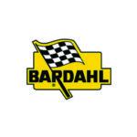 bardal_Easy-Resize.com_.jpg