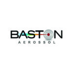 baston_Easy-Resize.com_.jpg