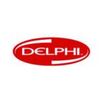 delphi_Easy-Resize.com_.jpg