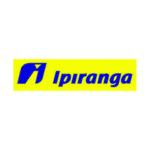 ipiranga_Easy-Resize.com_.jpg