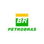 petrobras_Easy-Resize.com_.jpg