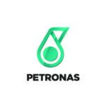 petronas_Easy-Resize.com_.jpg