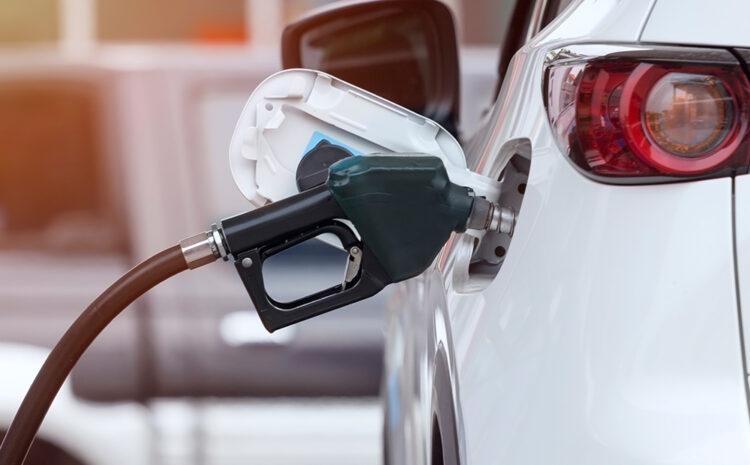 Combustível: Entenda o real risco de usar Etanol em um veículo movido a Gasolina