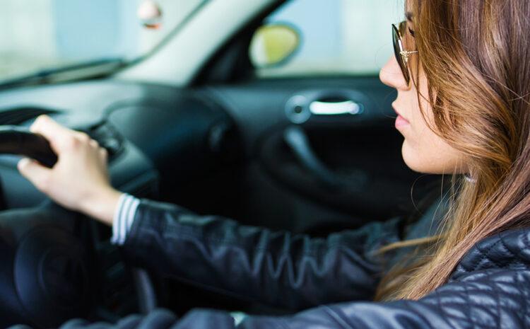 Direção Preventiva: Saiba o que fazer se o seu veículo ficar imóvel na via