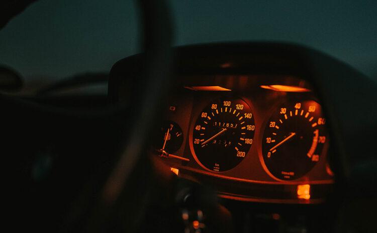 7 vícios que todo motorista tem e que são prejudiciais para a vida útil do automóvel