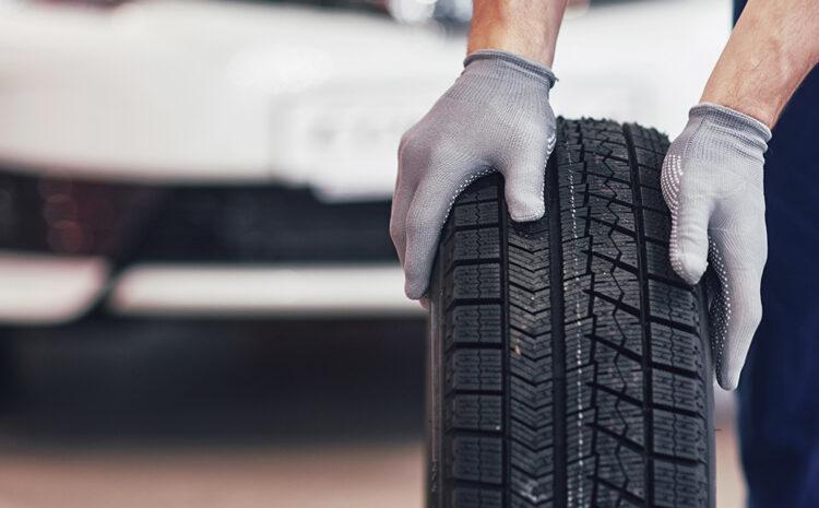 Cuidados com o carro: 4 dicas para o seu automóvel ter uma vida útil longa