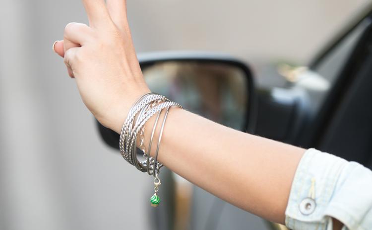 Férias de final de ano: Saiba como deixar seu carro em ordem para viajar