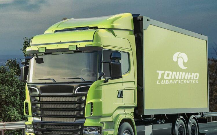 Caminhão: 5 cuidados que você deve ter para preservá-lo por mais tempo