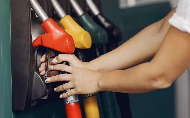 Gasolina na Reserva: Por que não é indicado conduzir nessas condições?