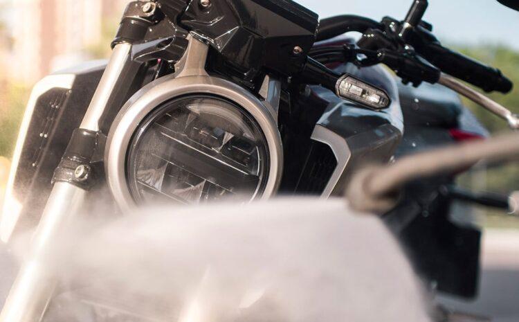 5 Dicas essenciais de cuidados com a sua motocicleta